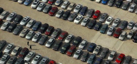 Продать машину из Белоруссии в Россию или Казахстан станет намного легче