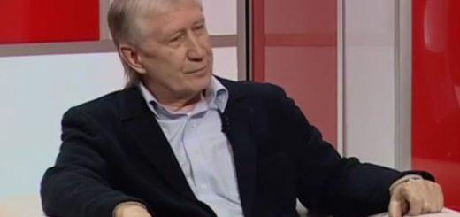 Леонид Вардомский