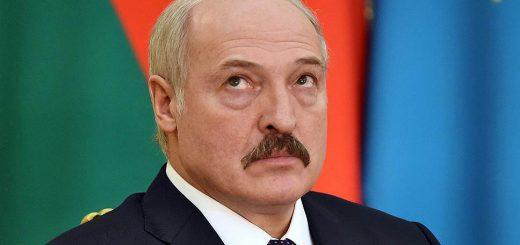 Эксперт ВШЭ Дмитрий Болкунец — о метаниях Минска между Россией и Западом.