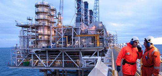 азер-нефть