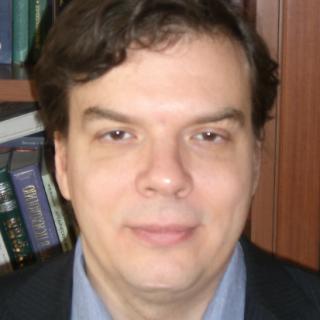 Центральноазиатский котел может и взорваться: интервью с Андреем Казанцевым