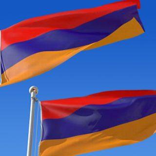 армения-2-флага