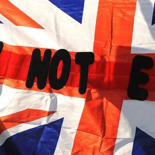 Еврокомиссия начнет подготовку к переговорам по Brexit в октябре