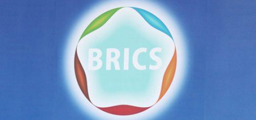 BRICS из клуба самых перспективных экономик превратился в активную политическую организацию