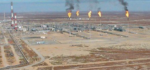 Белоруссия готова покупать газ в Узбекистане и Казахстане