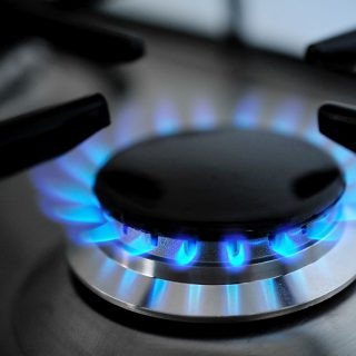 Новак анонсировал скорое подписание договора РФ и Белоруссии по газу