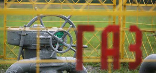 Дворкович: Белоруссия выплатит России $300 млн долга за газ
