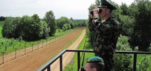 Что ждет отношения Украины и Беларуси?