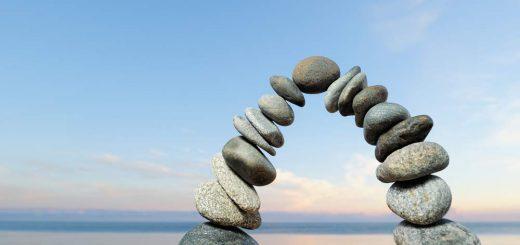 две-разные-стабильности