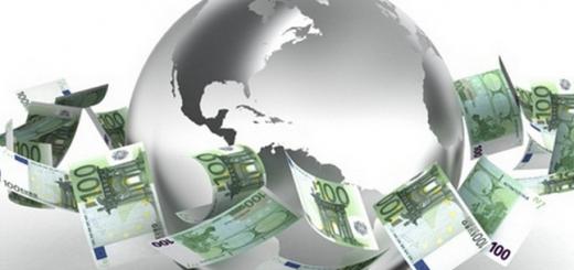 денежные-переводы