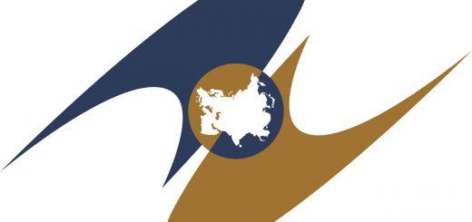 Казахстану надо привлекать бизнес к переговорам в ЕАЭС