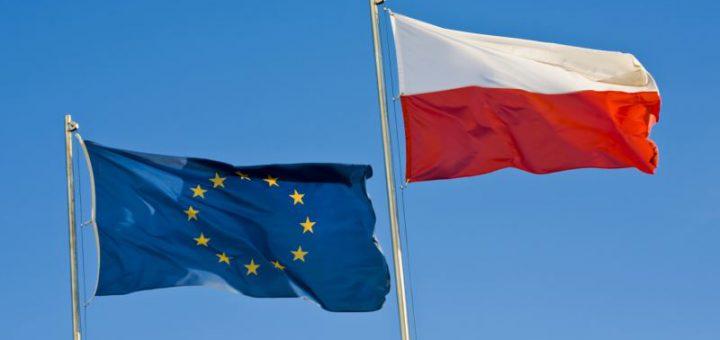 Отношения Польши и ЕС