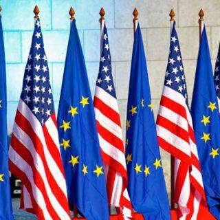 Брекзит создал новые риски для мегарегионального торгового соглашения.