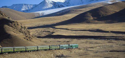 Бишкек небезразличен как Тегерану, так и Пекину