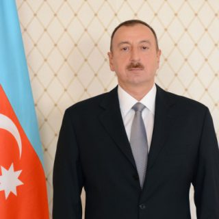 Азербайджан: семилетка вместо пятилетки