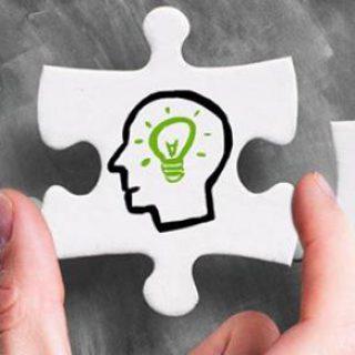 В ЕАЭС вступил в силу договор по защите прав на объекты интеллектуальной собственности