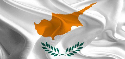 кипр-флаг