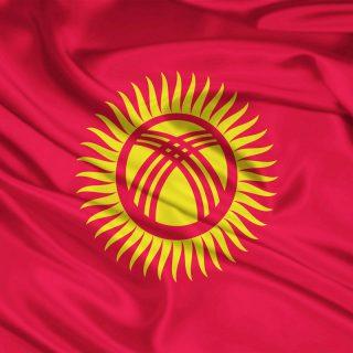 Бишкек на перепутье