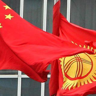 Главе МИД Китая, посетившему Кыргызстан в мае, был представлен ряд смелых предложений.