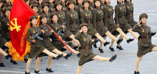 В поисках корейского компромисса