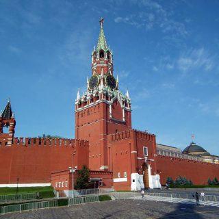 Россия будет добиваться выплаты Украиной долга в $3 млрд