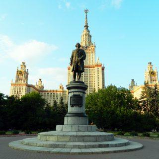 Российские вузы заняли второе место в рейтинге QS по странам БРИКС
