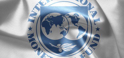 МВФ: миграция в Россию усилится из-за интеграции в ЕАЭС