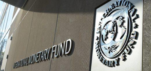 В МВФ выяснили, во что обошлась Восточной Европе эмиграция за 25 лет