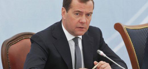 Власти РФ не будут бороться с кризисом путем жесткого регулирования экономики