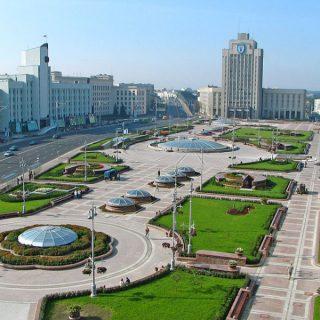 В ЕС обсудят возможность полного снятия санкций с Белоруссии