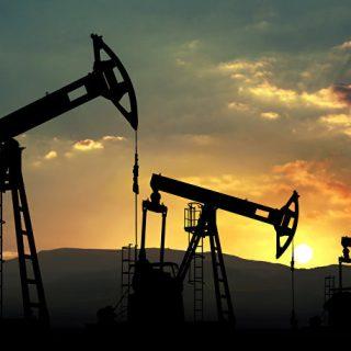 Азербайджан выделил на строительство НПЗ в Турции почти $850 млн