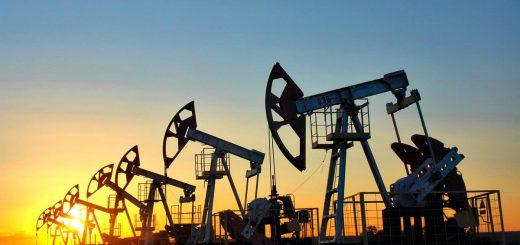 Россия добивается продления соглашения с ОПЕК о сокращении добычи нефти