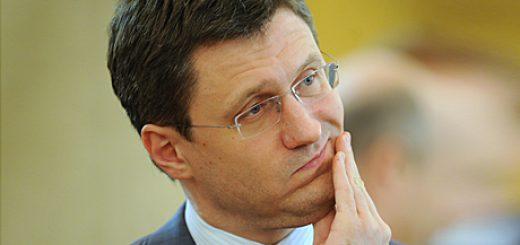Долг Белоруссии за российский газ превысил $270 млн