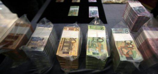 новые-бело-деньги