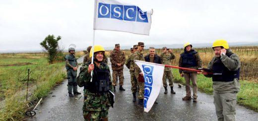 Что предлагает Австрия по Карабаху