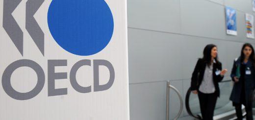 Казахстан стал членом комитета ОЭСР по конкуренции