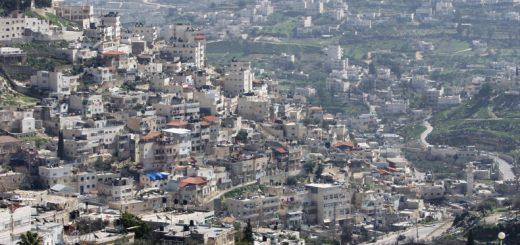 палестина-2