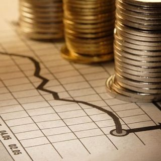 Потоки ПИИ в странах с переходной экономикой упали до самого низкого уровня с 2005 года
