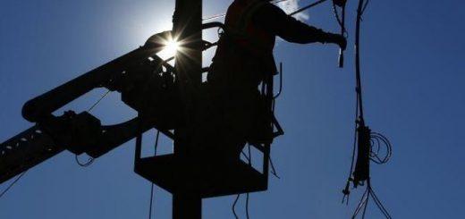 Украина и Россия обсудят вопрос энергоснабжения Донбасса