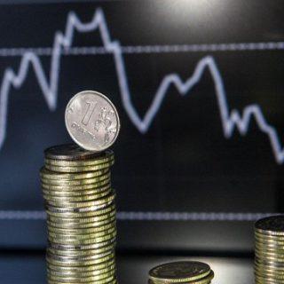 Правительство РФ перераспределило средства в бюджете-2016