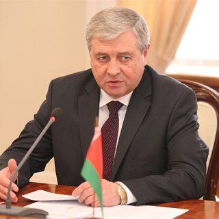 Москва и Минск обсуждают долги и цены на газ