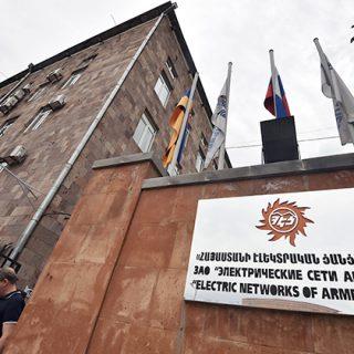 «Независимая пресса» Армении, ряд неправительственных организаций и некоторые политические круги отметили годовщину «электромайдана».