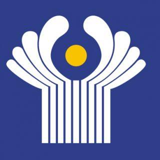 В Минске в Национальной Академии наук Республики Беларусь 28-29 сентября прошла международная научно-практическая конференция «25 лет Содружеству Независимых Государств: итоги, перспективы».