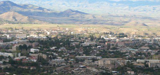 «У ЕС нет общей позиции по Карабаху, но только он заинтересован в мире»