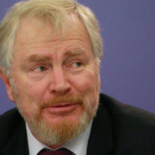 Россия как акционер довольна работой Нового банка развития БРИКС