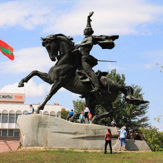 В ПМР не видят практических шагов Молдавии по выстраиванию диалога