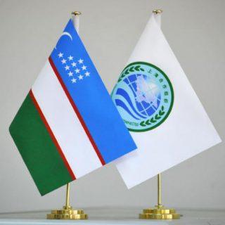 узбеки-в-шос