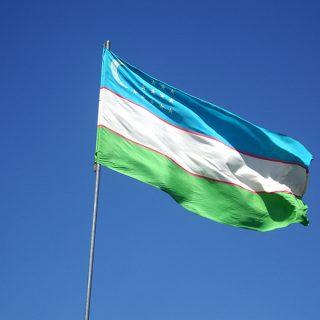 збекистан останется центром силы в Центральной Азии