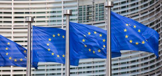 Могерини: Евросоюз будет расширяться за счет Балкан
