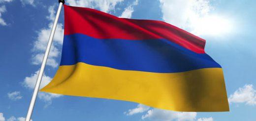 ЕАБР: инвестиции из ЕС для Армении предпочтительнее, чем из стран СНГ